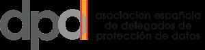 Asociación española de delegados de protección de datos