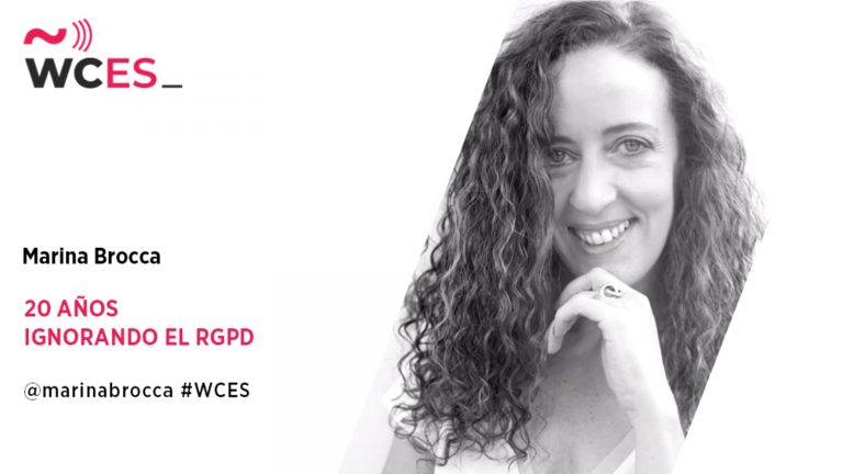 ponencia-wordcamp-espana-2020-marina-brocca